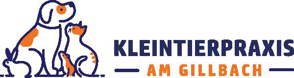Kleintierpraxis am Gillbach